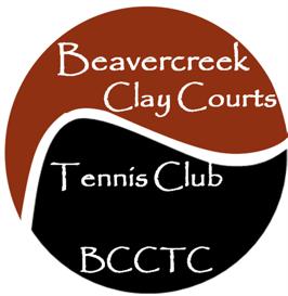 Tennis emblem.png