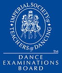 Imperial society for teachers dancing examinations in ballet, tap, jazz, modern