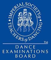 caterham dancing school held exams on dec 8th for istd syllabus