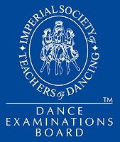 caterham dancing school held exams on dec 8th for istd syllabus