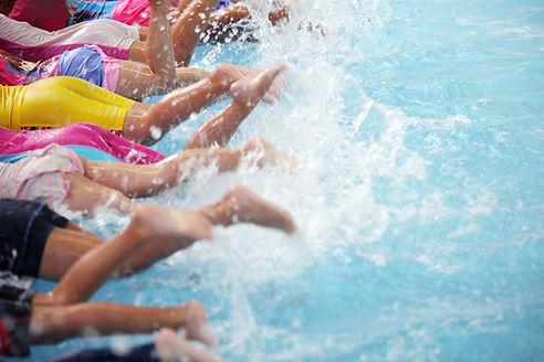 Swim lessons2.jpg