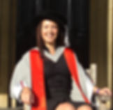 Clare Bishop science tutor and maths tutor in coulsdon surrey. GCSE and A-level tutor of maths and tutor of science.