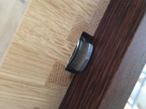 Concealed Locks