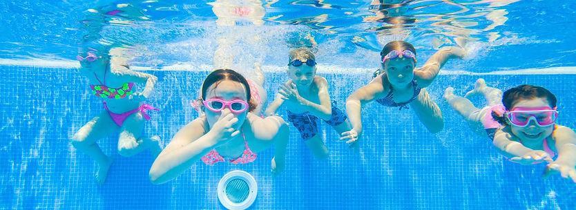 Swim lessons3.jpeg