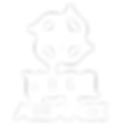 75-753485_yoga-alliance-png-transparent-