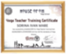 certificat-instructor-yoga.png