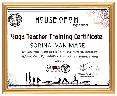 certificat-instructor-yoga.png