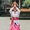 "Thumbnail: ""Iertare"" | 3 Meditații Ghidate Online cu Sorina Ivan Mare"