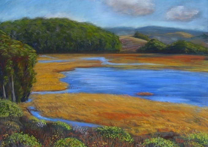 Pescadero Marsh - Erika Perloff .png