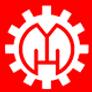 logo8080.png
