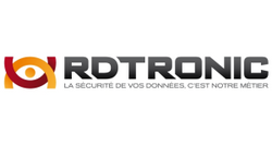 RDTronic
