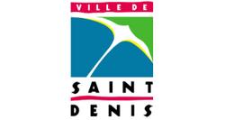 Ville de Saint-Denis