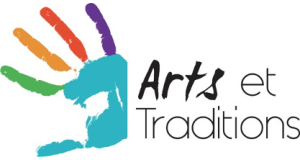 Arts et Traditions