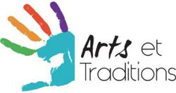 Arts et Traditions