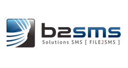B2SMS