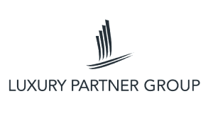 Luxury Partner Group