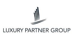Luxury Partner Group