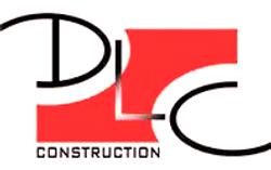 DLC Constructions