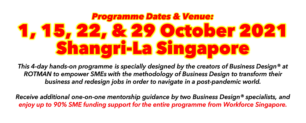 UPDATE ON DESIGN THINKING DATES.png