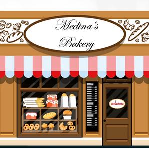 medina's bakery.png