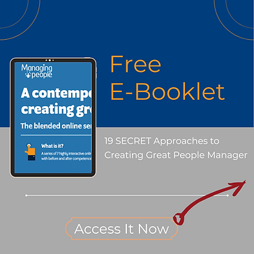 19 SECRET Approaches to  Creating Great  People Manager.png