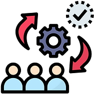 LEAN THINKING AND KEY TOOLS - Kaizen (co