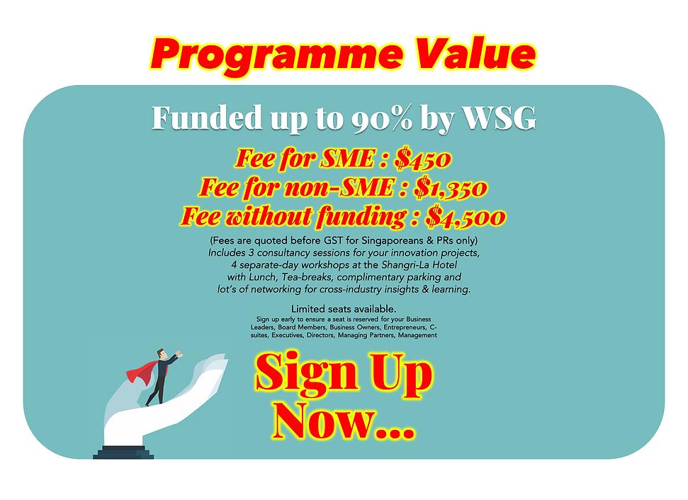 Programme Value.png
