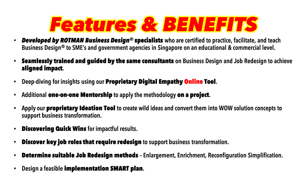 Features & BENEFITS.png