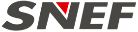 SNEF LOGO NO BACKGROUND.png