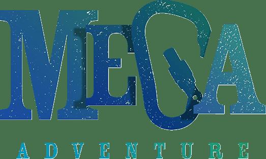 mega adventure.png