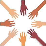 Managing Diversity in Teams.png