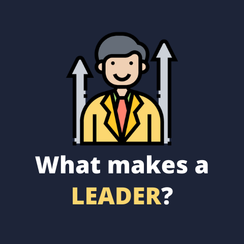 what makes a leader.png