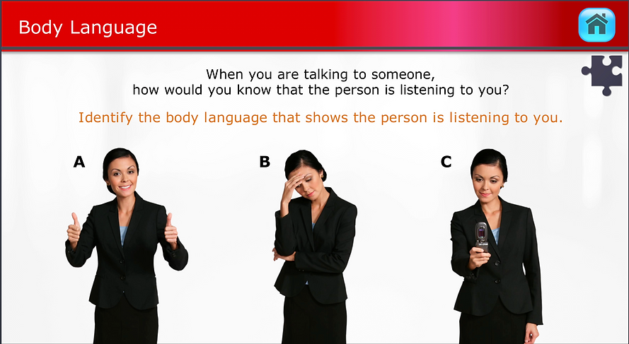 BODY LANGUAGE 1.png