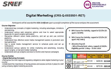digital marketing screenshot.png