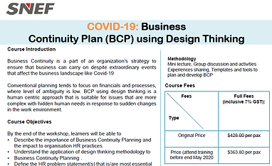 COVID-19-Business-Continuity-Plan-BCP-us