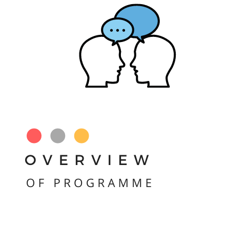 overview of programme.png