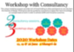 Desktop 3.   Workshop with Consultancy.p