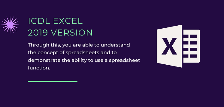 icdl excel 2019 version.png