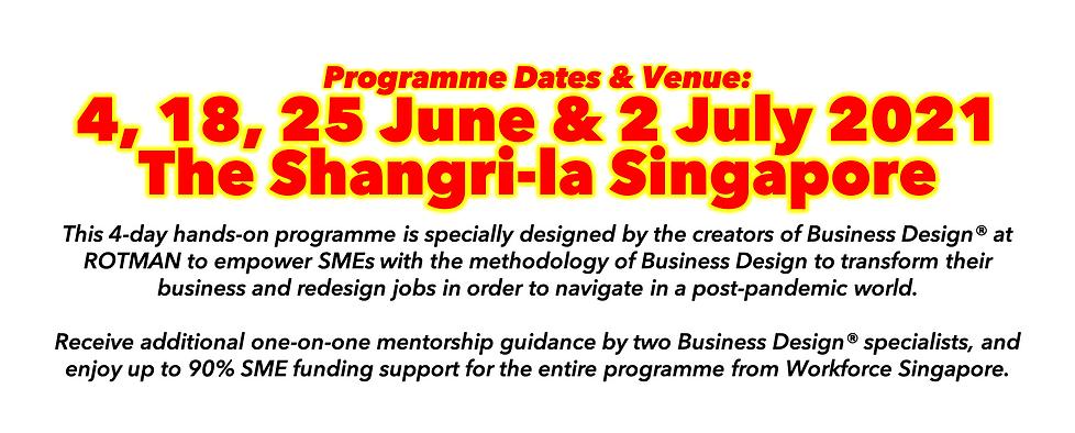 Programme Dates & Venue.png