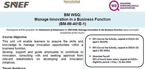 manage innovation screenshots.png