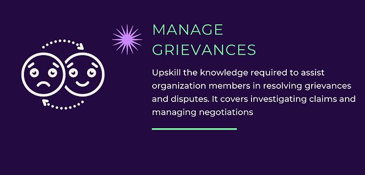 manage grievances.png