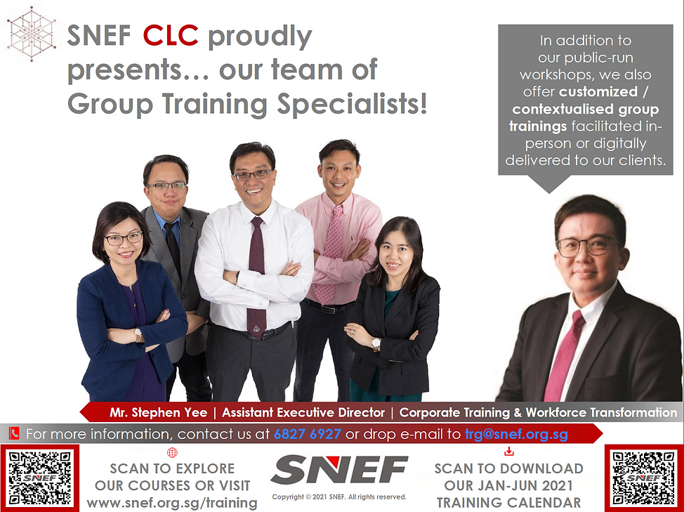 GROUP TRAINING IMAGE.png
