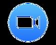 489-4894612_zoom-zoom-zoom-cloud-meeting