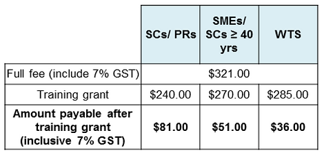 TABLE FOR FUNDING mantain wsh.PNG