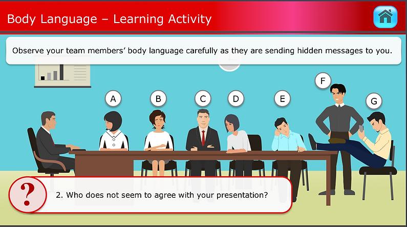 bODY LANGUAGE MEETING ROOM 3.png