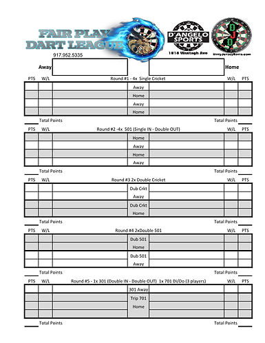Dart Match Sheet-4-person 2021_1.jpeg