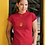 Thumbnail: Women's Tee - Chiefs Limited Edition