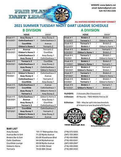 2021 - Summer Schedule-R1_1.jpeg