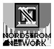 Nordstrom Network