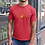 Thumbnail: Men's Tee - Chiefs Limited Edition
